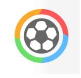 球讯浏览器手机版下载v1.0.2