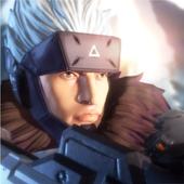 荒原英雄游戏下载v1.0.1