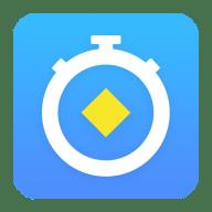 秒白条借呗app下载v1.0.6