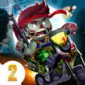 兰博枪战2游戏下载v1.0.58