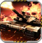坦克风云 v2.0.0.1 内购版下载