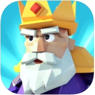 粉碎城堡围攻大师游戏下载