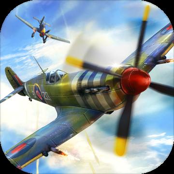 战机轰炸2游戏下载