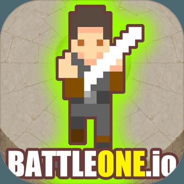 BattleOne.io游戏下载