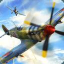 二战战机空中混战破解版下载