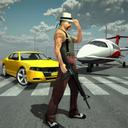 维加斯飞机运输车游戏下载