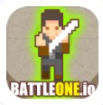 BattleOne大作战游戏下载