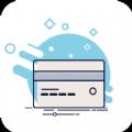 酷卡借款app下载v2.0