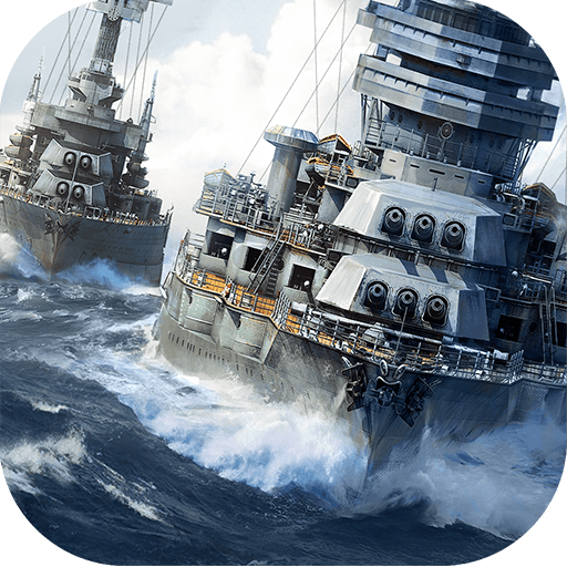战舰世界闪击战更新版下载