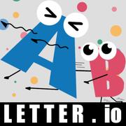 字母大作战游戏下载