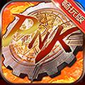崩坏纪元畅玩版下载v1.9.0.181