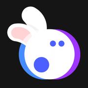 腾讯音兔app下载v1.8