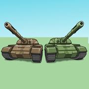 TankBlaster.io游戏下载