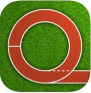 QWOP手机版下载v1.08