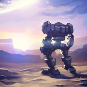 蔚蓝星途 v1.2.1 下载