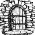 密室史前神庙游戏下载