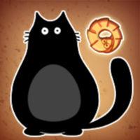 饼干猫biscuit cat下载