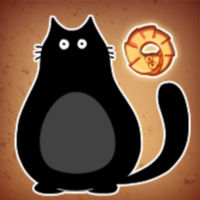 饼干猫biscuit cat v2.9 下载