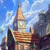 环游伯克之城游戏下载