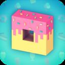 糖糖女孩的世界 v1.8 安卓版下载