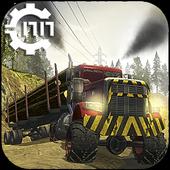 真实运输车模拟 v1 游戏下载