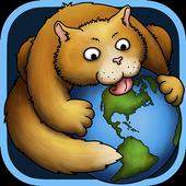 永远的美味星球 v1.0.3 手机版下载