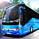 公交车司机3D模拟器下载