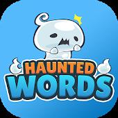 鬼魂世界游戏下载v1.0