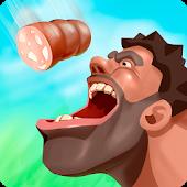 饥饿的巨人游戏下载
