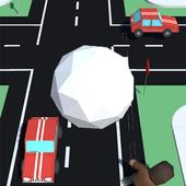 超级大球游戏下载v1.0