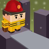 拉伸木板游戏下载v1.0