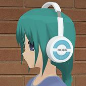 少女都城市3d v0.8.9 游戏下载