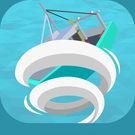 Swirl v1.0 游戏下载