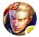 王者荣耀炫酷起名神器 v2.0 下载