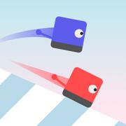Ice Racing.io游戏下载v2.7