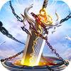 流星剑梦 v1.0 游戏下载