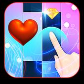 魔术钢琴瓷砖游戏下载v1.1.91