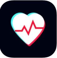 抖颜 v1.0.2 app下载