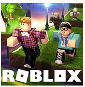 roblox鬼屋逃生 v2.384.302309 游戏下载