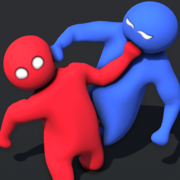 Party.io v2.3 游戏下载