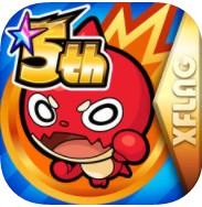 怪物弹珠最新版下载v13.0.1