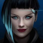 融合卫士游戏下载v0.6.1