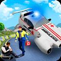 飞行救护车下载v1.0