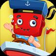 水手马蒂海上冒险下载v1.0