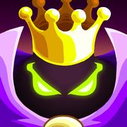 王国拉什复仇官方版下载v0.0.1