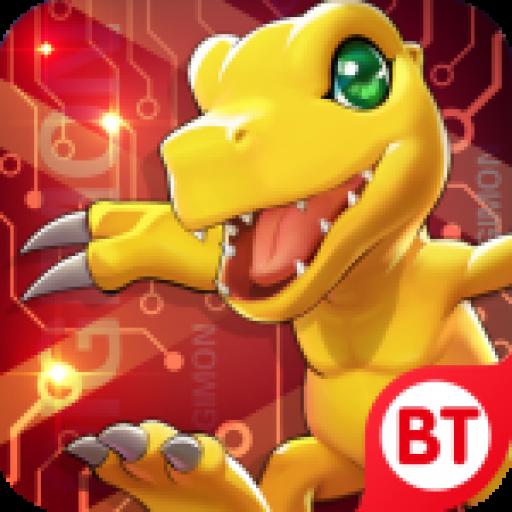 亚古兽超进化 v3.4.9.61760 手游下载