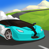 骑手追逐游戏下载v0.2