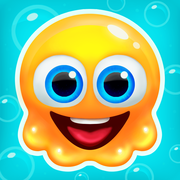 Jigty Jelly游戏下载v1.1.0.97