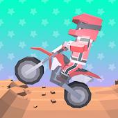 抖音骑摩托游戏下载v1.1.2