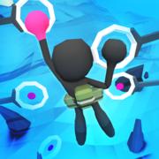 Perfect Climber下载v1.0